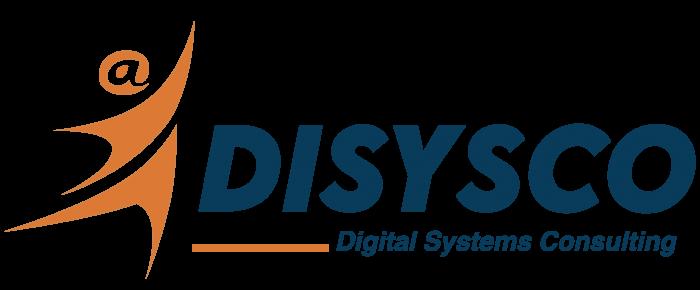 DISYSCO-01